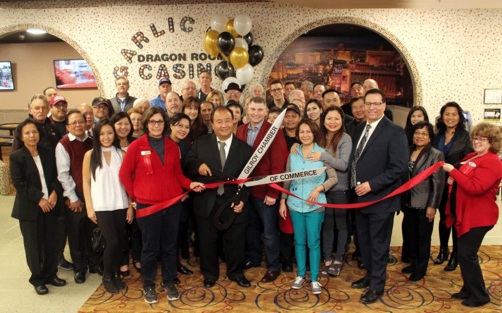 Gilroy garlic casino indian casinos jacksonville florida