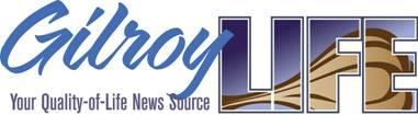Gilroy Life Logo