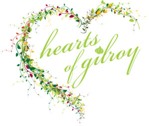 Hearts of Gilroy Women's Luncheon & Auction @ Eagle Ridge Golf Club | Gilroy | California | United States